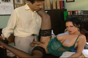 Erotika HD szexvideók