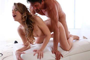 Jillian Janson - kedvenc pornósztárom