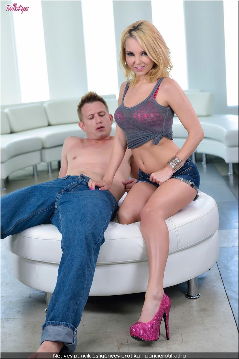 anális szex játék pornó