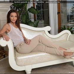 20171225 - Erotika - Alexis Brill 101.jpg