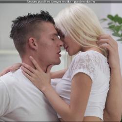 20190529 - Erotika - Olivia Devine 104.jpg