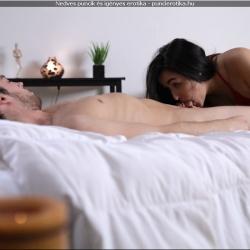 20181029 - Erotika - Anastasia Black 105.jpg