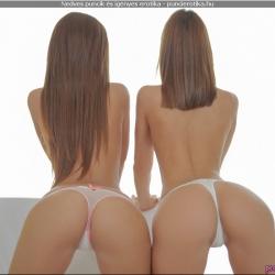 20180605- Erotika - Alexis Brill és Carol Vega 101.jpg