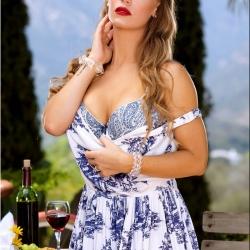20190101- Erotika - Nicole Aniston 104.jpg