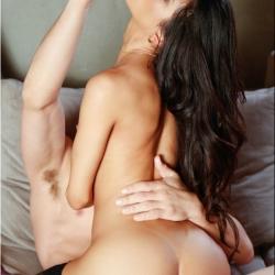 20190409- Erotika - Veronica Rodriguez 111.jpg