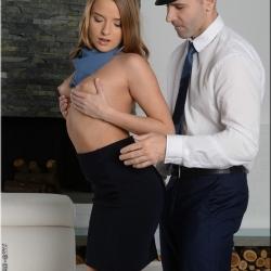 20190911 - Erotika - Julia Rocca 110.jpg