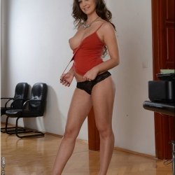 20170311 - Erotika - Angelina Brill 104.jpg