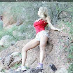 20151015 - Erotika - Brandi Love 108.jpg