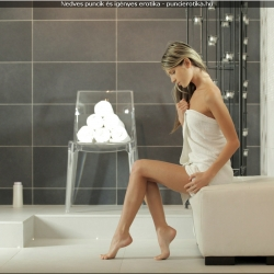 20160219 - Erotika - Gina Gerson 101.jpg