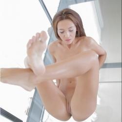 20170121 - Erotika - Alexis Brill 106.jpg